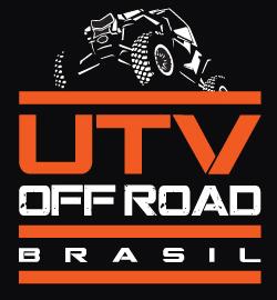 Atendimento UTV