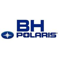 BH POLARIS