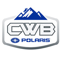 CWB POLARIS