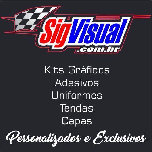 Personalizados e exclusivos