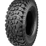 Pneu Arisun Aftershock XD 30x10R14