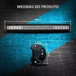 barra-de-led-144w-58cm-lente-5d-e-leds-cree291250