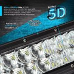 barra-de-led-144w-58cm-lente-5d-e-leds-cree491250