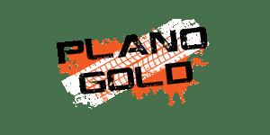 Classificados Gold