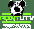 Point UTV