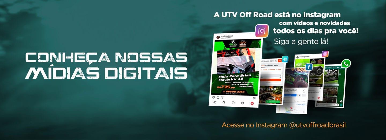 UTV OffRoad